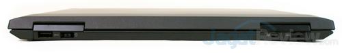 Lenovo Thinkpad HELIX-2SA _2