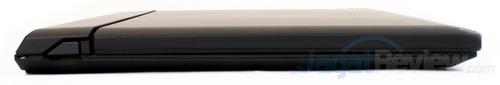 Lenovo Thinkpad HELIX-2SA _3