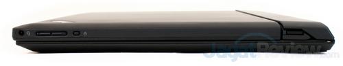 Lenovo Thinkpad HELIX-2SA _4