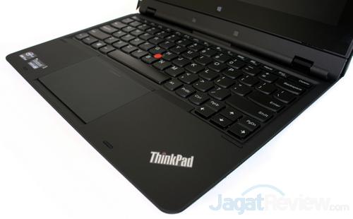 Lenovo Thinkpad HELIX-2SA _6