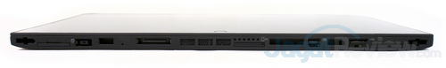 Lenovo Thinkpad HELIX-2SA _9