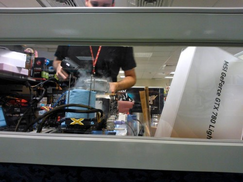 MSI-GeForce-GTX-780-Lightning