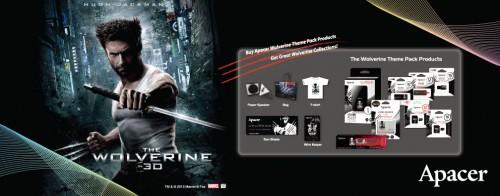 Wolverine-banner_1008x397