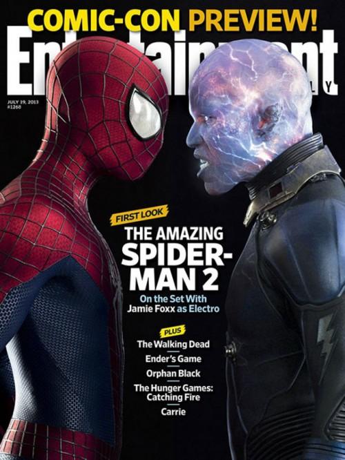amazing-spider-man-electro-revealed-1373558861