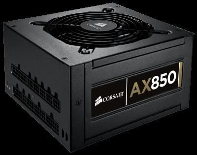 ax850-angled_1
