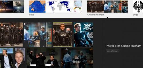 google images - paket
