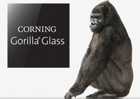 gorilla glass 1