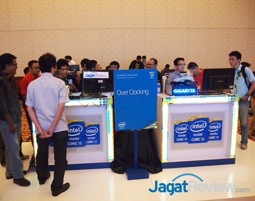 intel haswell indo launch oc demo 02