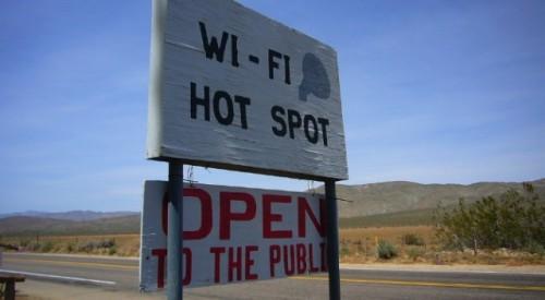 wifi-640x353