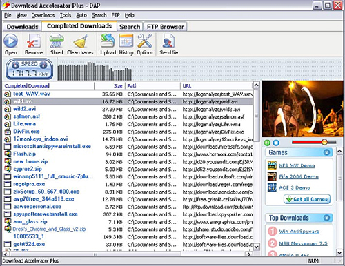 5 Software Download Film Gratis