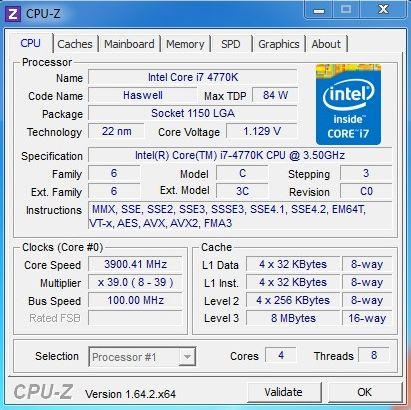 4700K_Default