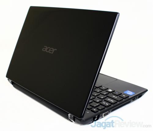 Acer Aspire V5 131_2