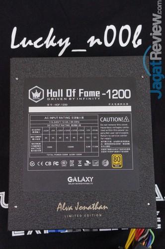 DSC00655ed
