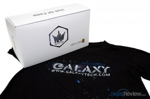 GALAXY HOF1200 3