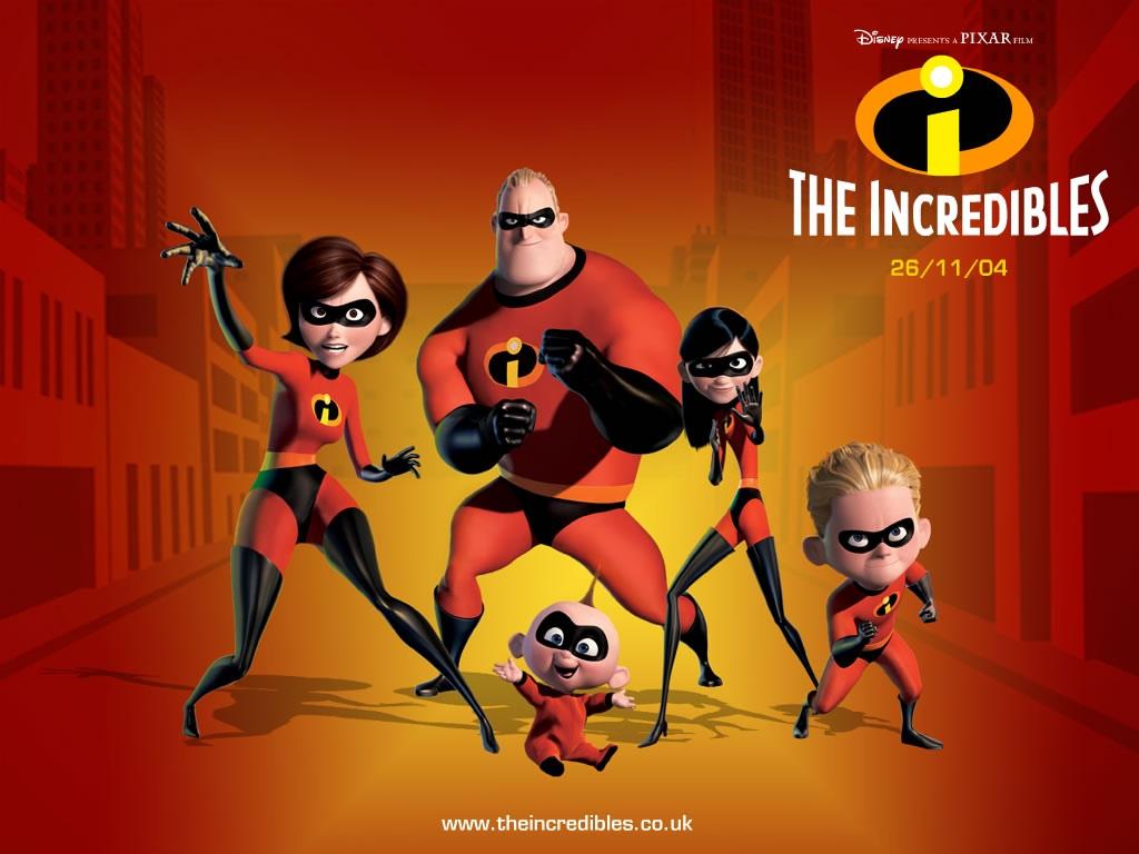 10 Film Animasi Seru untuk Hiburan Keluarga selama Libur