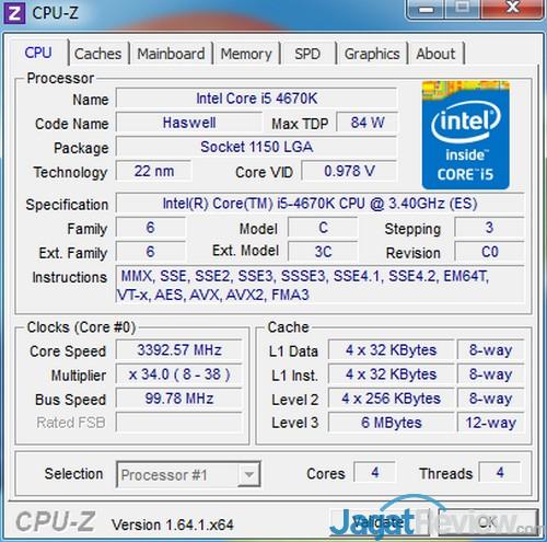 Intel_Corei5_4670K_CPUZ_cpu-3392