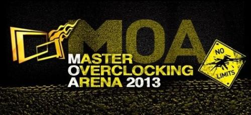 MOA2013_Logo