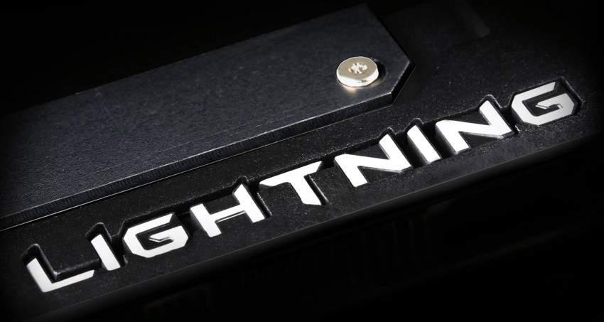 MSI-GeForce-GTX-780-Lightning-1-850x453
