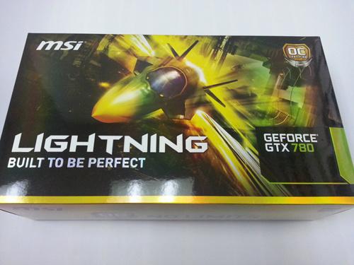 MSI-GeForce-GTX-780-Lightning-2