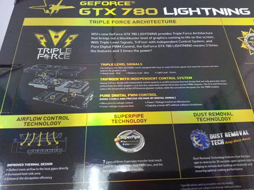 MSI-GeForce-GTX-780-Lightning-3