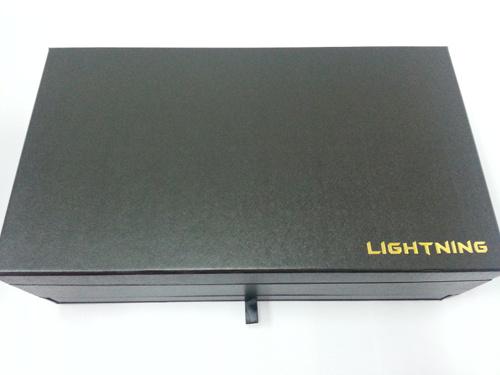 MSI-GeForce-GTX-780-Lightning-4
