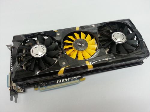MSI-GeForce-GTX-780-Lightning-6