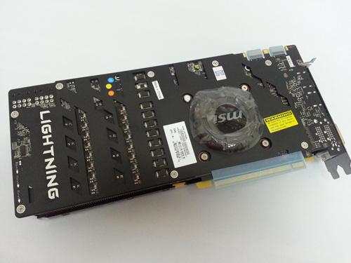 MSI-GeForce-GTX-780-Lightning-8
