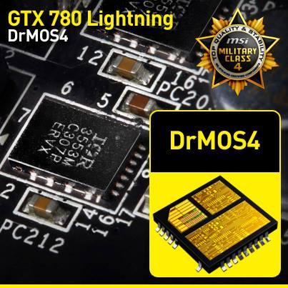 MSI-GeForce-GTX-780-Lightning-DrMOS4