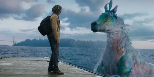 Percy-Jackson-Sea-of-Monsters-3