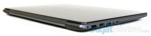 Samsung series 5 530U_8