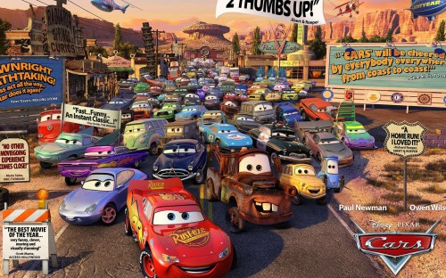 cars_movie_review-wide