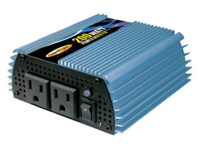 dc-ac-power-inverter-1