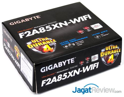 gigabyte f2a85xn-wifi front box