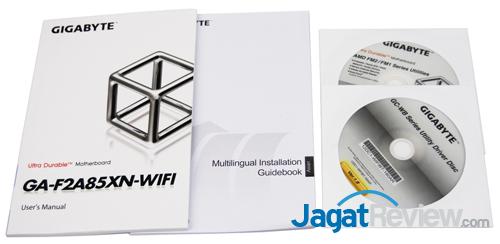 gigabyte f2a85xn-wifi sales package 01