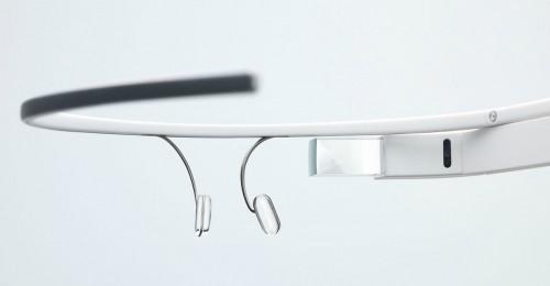 google-glass-video-face