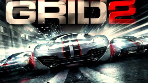 grid2 logo