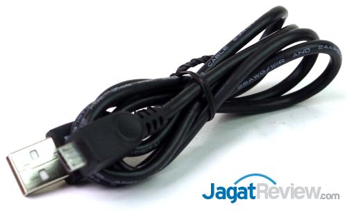 lenovo p770 usb cable