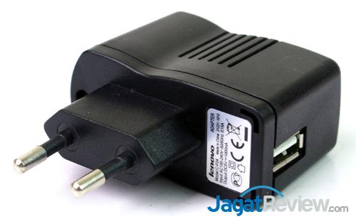 lenovo p770 usb charger