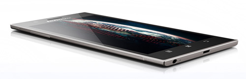 lenovo-smartphone-ideaphone-k900-front-7