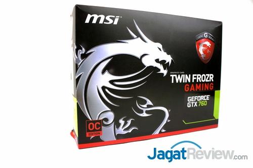 msi-gtx-760-gaming-box-front