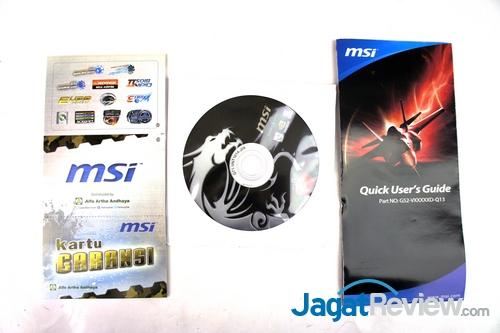 msi-gtx-760-gaming-manual-book