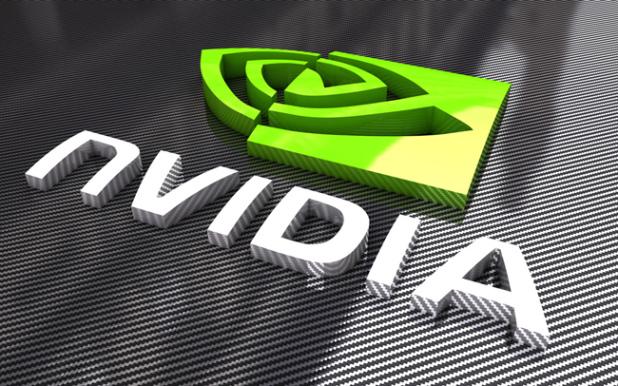 Download NVIDIA GeForce 326 58 Beta Driver   Jagat Review
