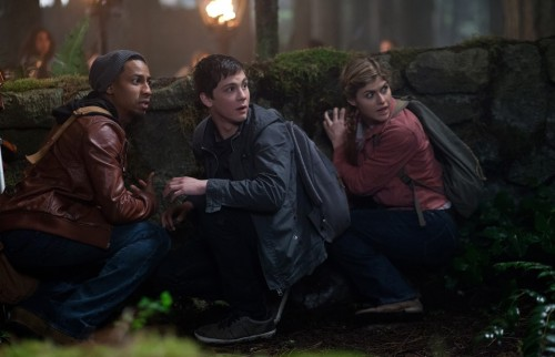 percy-jackson-sea-of-monsters-still3
