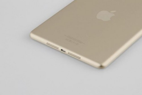 33192_03_retina_ipad_mini_would_feature_touchid_spotted_in_elusive_gold_color