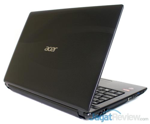 Acer Aspire E1 451G _3