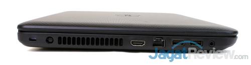 Dell Inspiro 3421 _1
