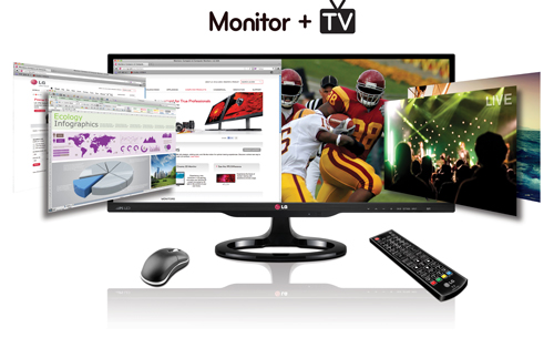 LG_IPS_Monitor_MA731