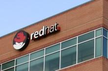 [PR] Red Hat Cloud Infrastructure Versi 5 Menambahkan Pengelolaan Sistem..