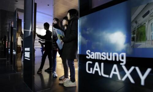 Samsung-Galaxy-Logo-w630