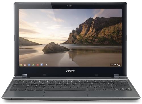 acer-c7-chromebook-facing